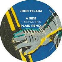 John Tejada - Moving 909'S