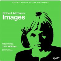 John Williams -Images