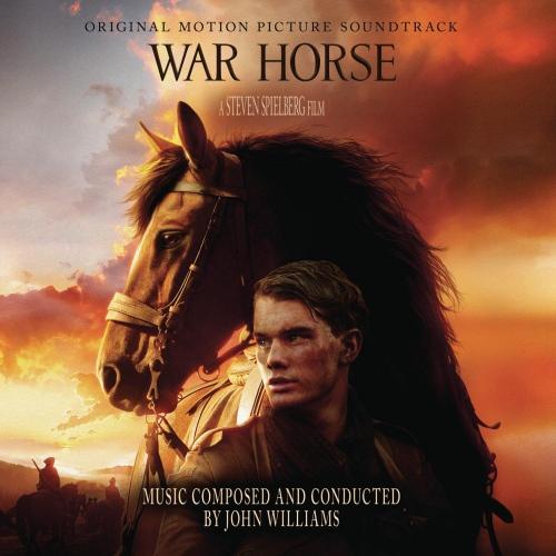 John Williams -War Horse