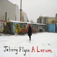 Johnny Flynn -Larum