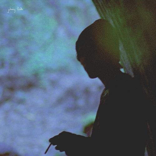 Johnny Goth - October / Far Away