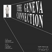 Johnny Griffiths - The Geneva Connection
