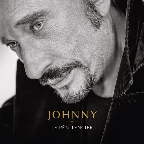 Johnny Hallyday - Le Penitencier