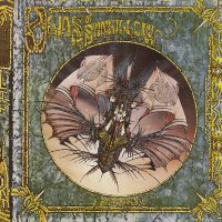 Jon Anderson -Olias Of Sunhillow: 2 Disc Expanded & Remastered Digipak Edition