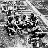 Jon Cougar Concentration Camp - Split