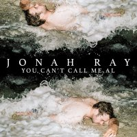 Jonah Ray -You Can't Call Me Al