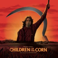 Jonathan Elias - Stephen King's Children Of The Corn