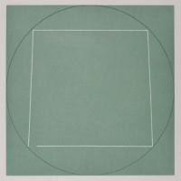 Jonathan Fitoussi -Imaginary Lines