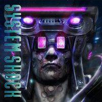 Jonathan Peros - System Shock