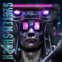 Jonathan Peros -System Shock