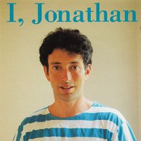 Jonathan Richman -I, Jonathan