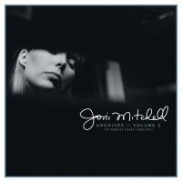 Joni Mitchell - Live At Carnegie Hall 1969