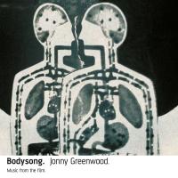 Jonny Greenwood - Bodysong.