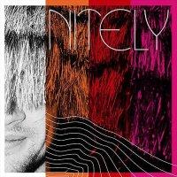 Jonny Wildey - Nitely