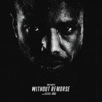 Jónsi - Without Remorse