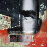 Jordan Rakei - What We Call Life