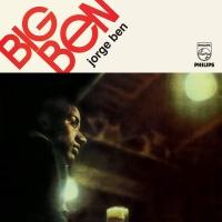Jorge Ben - Big Ben