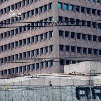 Joris Voorn - Global Underground 43: Joris Voorn-Rotterdam