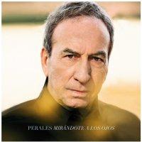 Jose Perales Luis - Mirandote A Los Ojos (Recuerdos, Retratos Y Melodias Perdidas)