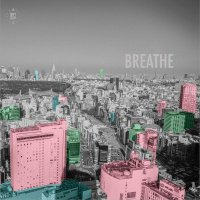 Joseph Ashworth - Breathe