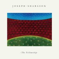 Joseph Shabason -The Fellowship (Sky blue vinyl)
