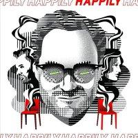 Joseph Trapenese - Happily