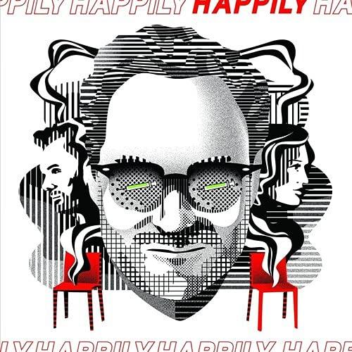 Joseph Trapenese -Happily