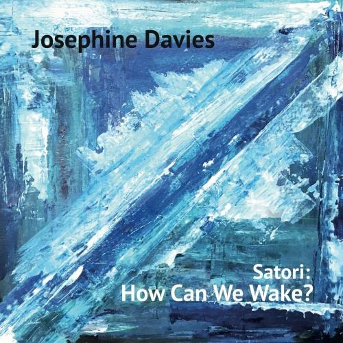 Josephine Davies -Satori: How Can We Wake?