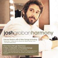 Josh Groban -Harmony
