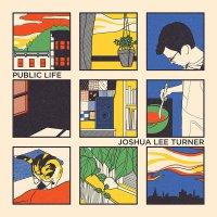 Joshua Lee Turner - Public Life