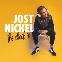 Jost Nickel -The Check In