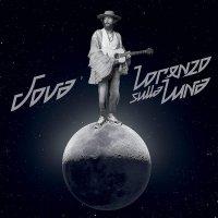 Jovanotti - Sulla Luna Silver