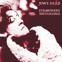 Jowe Head -Strawberry Birthmarks