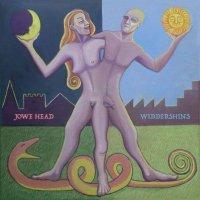 Jowe Head -Widdershins