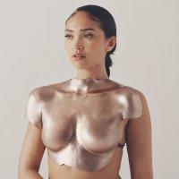 Joy Crookes - Skin