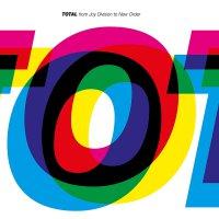 Joy Division - Total