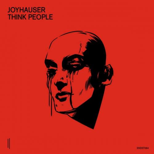 Joyhauser -Think People