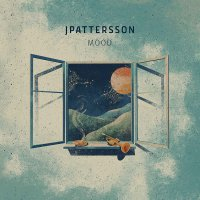 Jpattersson -Mood