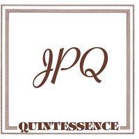 Jpq - Quintessence