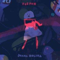 Juana Molina - Forfun
