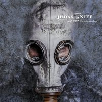 Judas Knife - Death Is The Thing With Feathers
