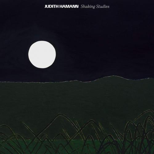 Judith Hamann -Shaking Studies