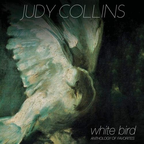 Judy Collins -White Bird