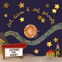Jukebox The Ghost -Let Live & Let Ghosts