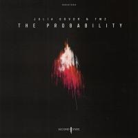 Julia & Tmz Govor -This Probability
