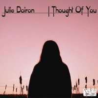 Julie Doiron - I Thought Of You