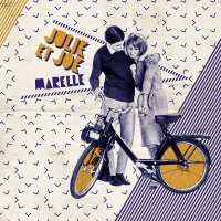 Julie Et Joe - Marelle