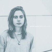 Julien Baker -Sprained Ankle
