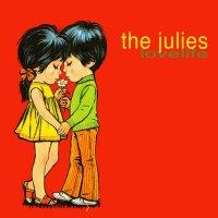 Julies - Lovelife