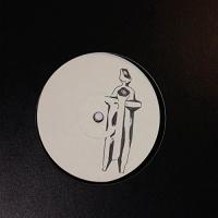 Jun Kimata - Shape Of My Voice